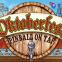 Jest Oktoberfest!