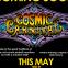 Cosmic Carnival od Suncoast Pinball